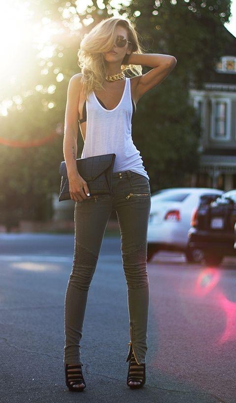 blouse-bralette