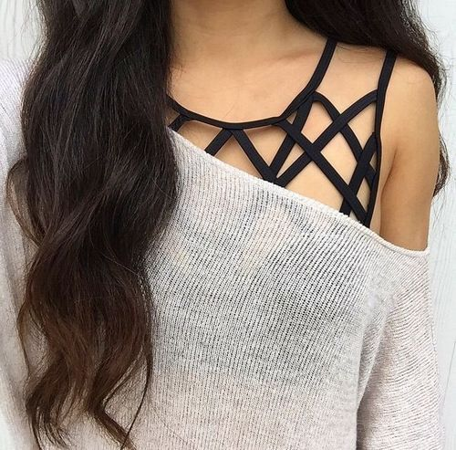 bralette-outfit