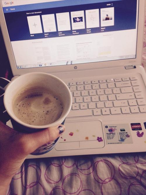 cafe compu
