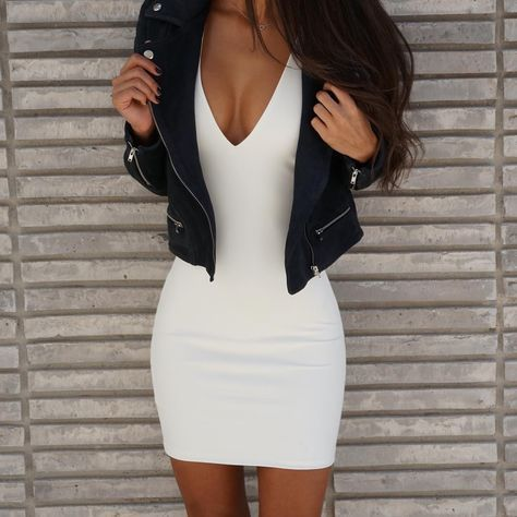 chaqueta ligera