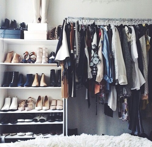 closet-abierto