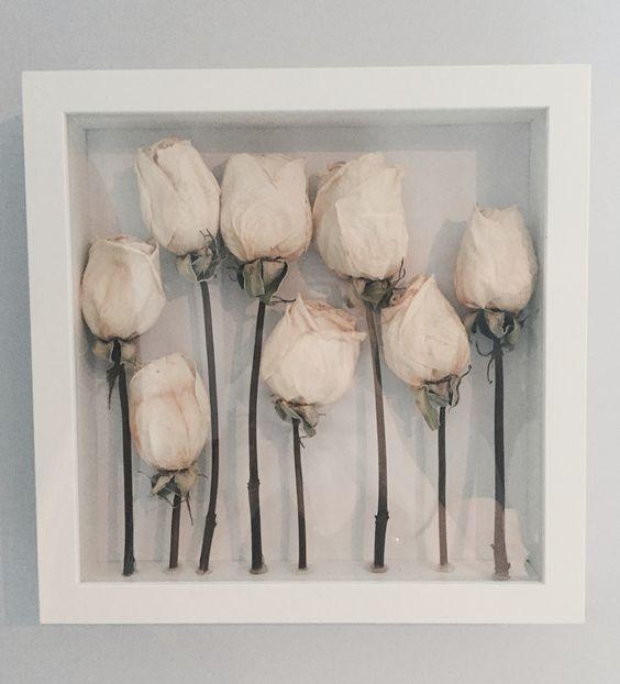 cuadro-rosas