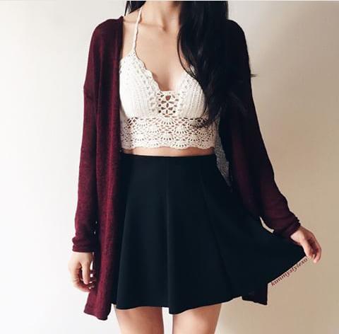 falda-negras