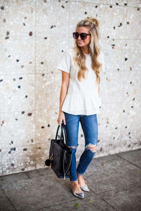 flat-jeans