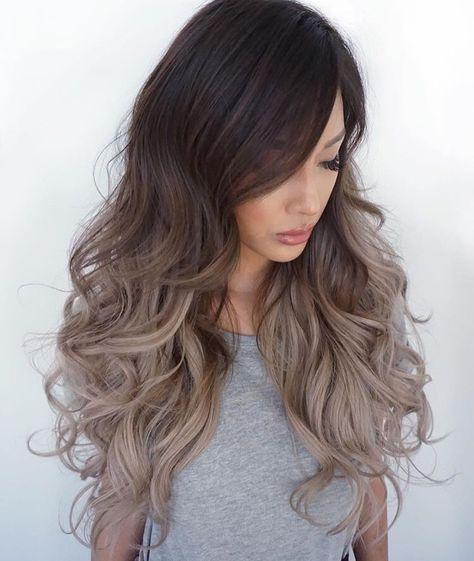 hair nice