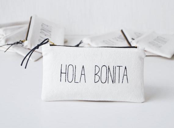 hola-bonita
