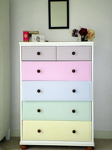 idea decorar pastel