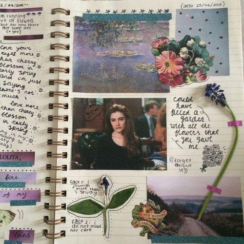 inspiracion escribir