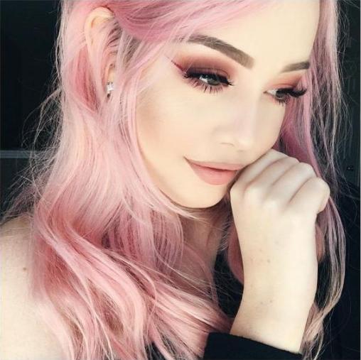 labial-rosa