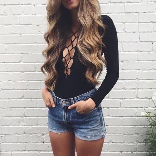 lace-uup-shirt