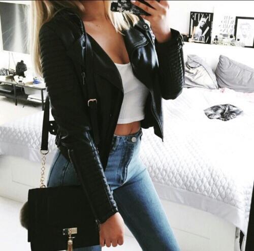 leather-jacket-girl