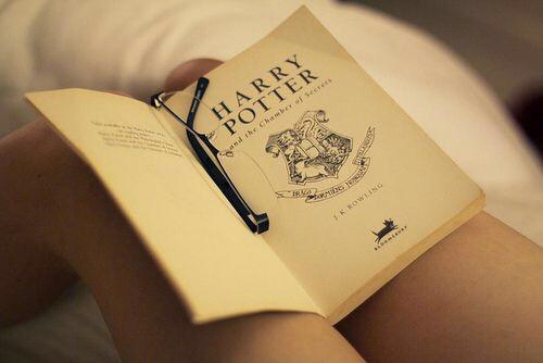 libros leyendo fotos