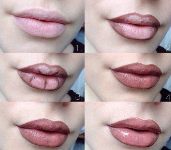 lipskylie