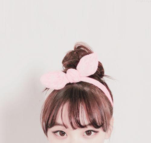 moños-cabello