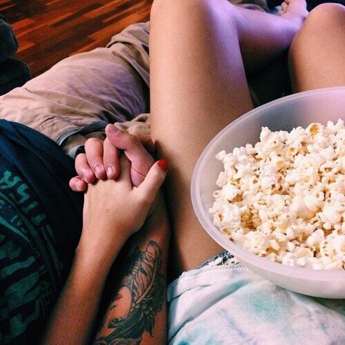 movie-couple