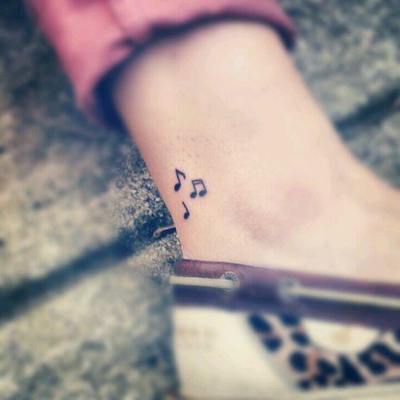 musica su vida