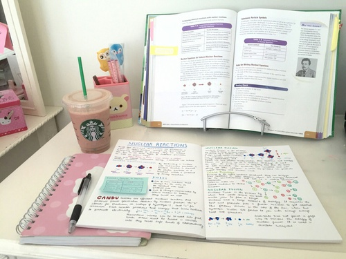 nice homework