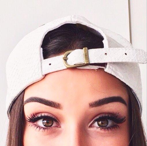 ojosgorra