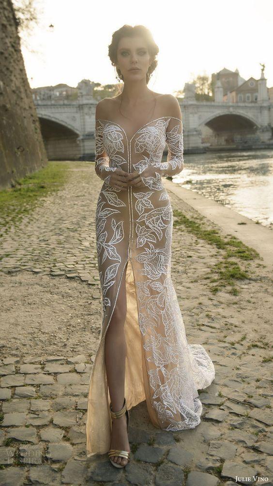 omg-dress