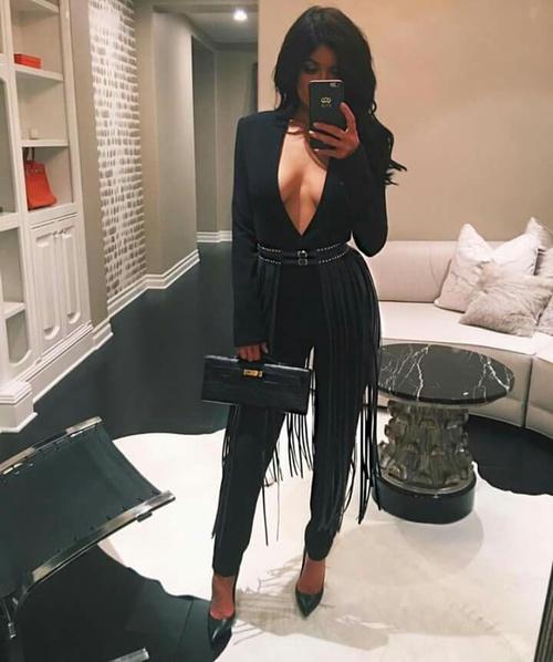 outfits bubi