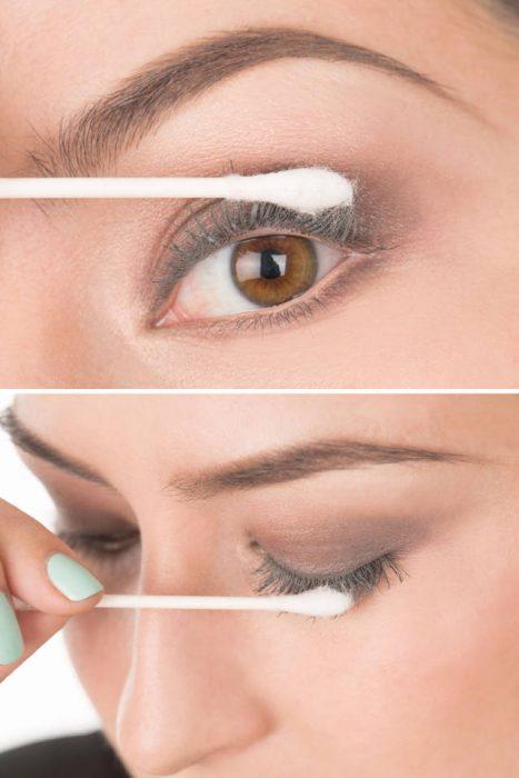 Trucos De Maquillaje Para Obtener Unas Pestañas Súper Largas