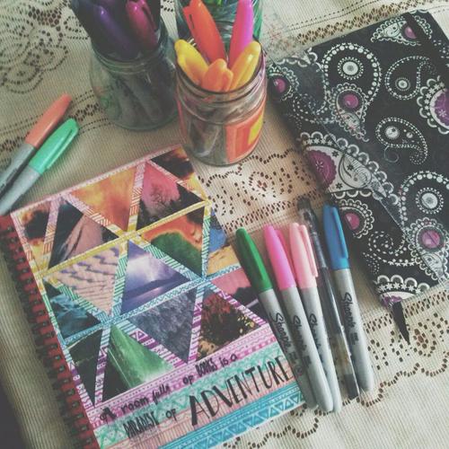 recortes notebook
