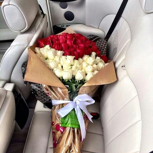 roses-gift