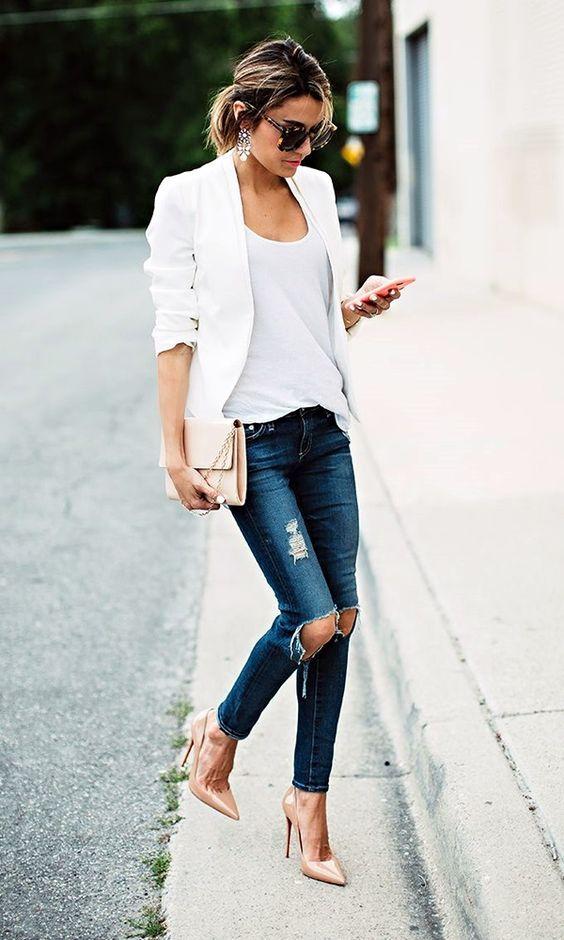 saco-jeans