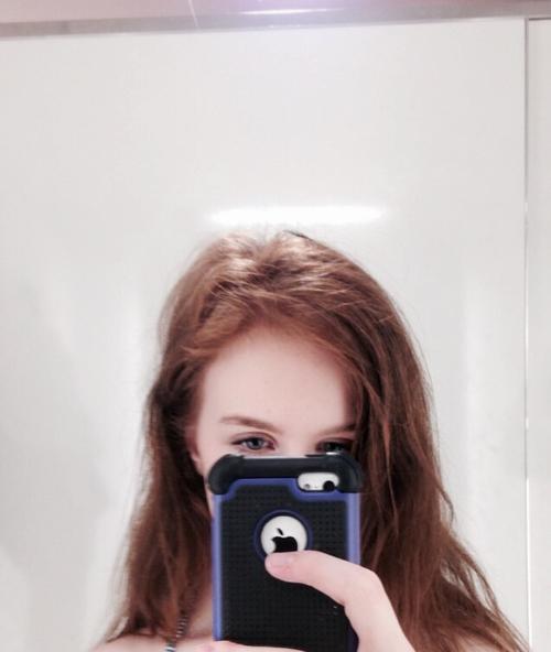 selfieeyes