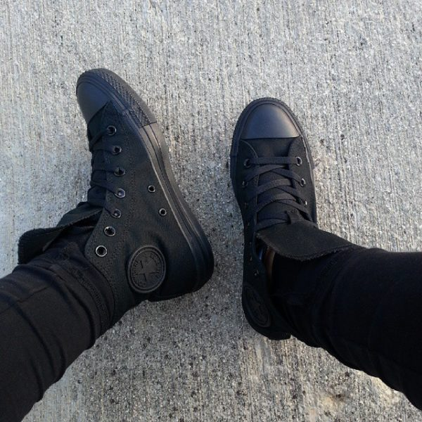 sneakers nice