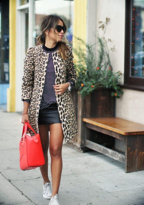 the fashion hunters