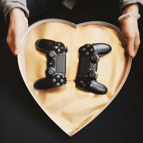 tu y yo play