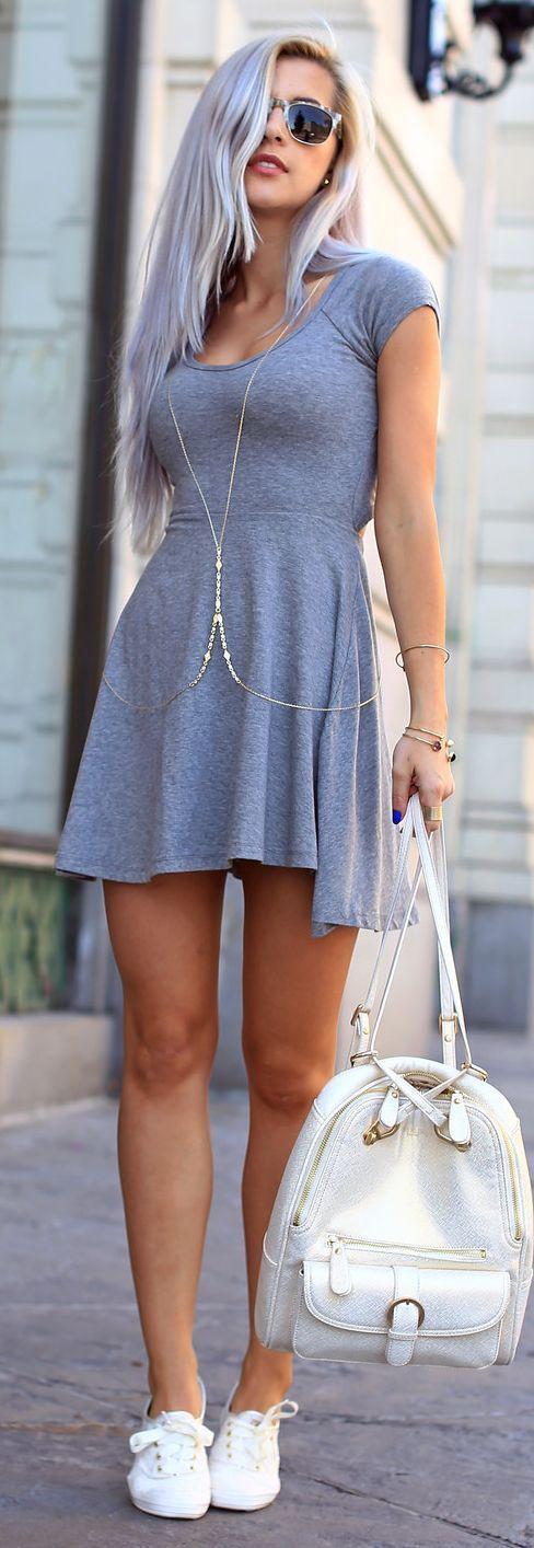 vestido-body-chain