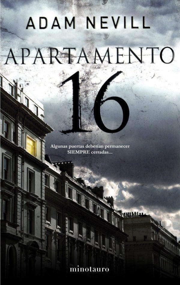 apartamento-16-de-adam-nevill