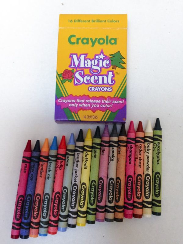 crayola-magic-scent-craoyns