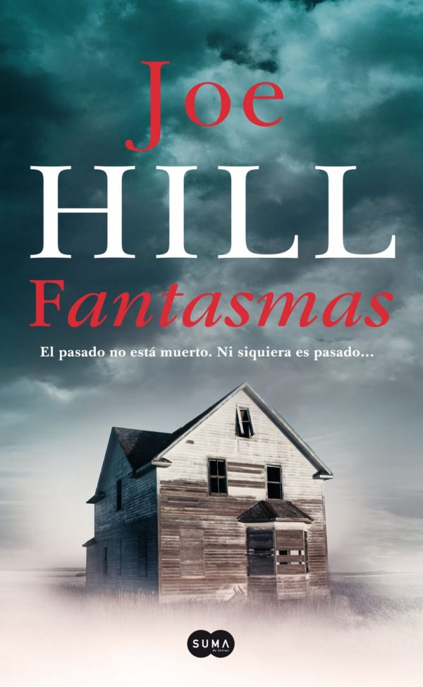 fantasmas-de-joe-hill