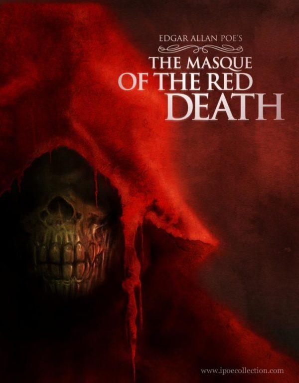 la-mascara-de-la-muerte-roja-de-allan-poe