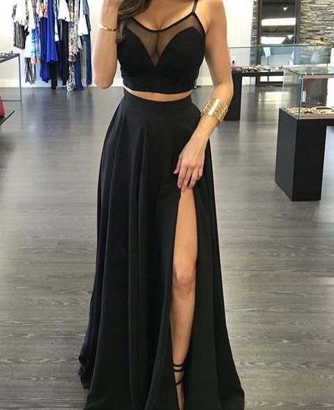vestido-escote