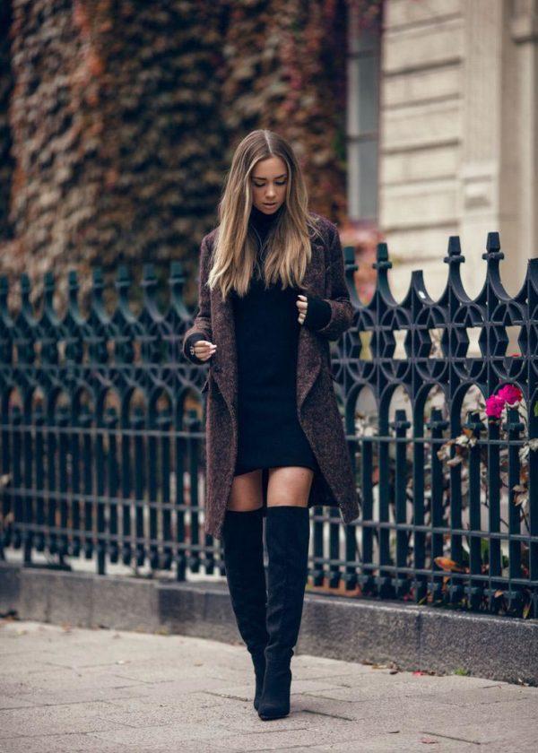 abrigo-lindo