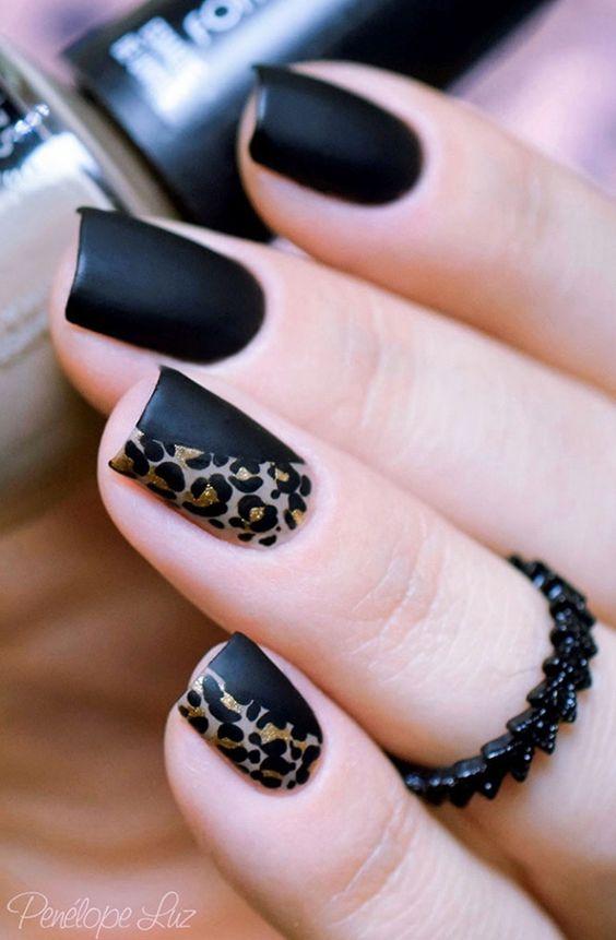 animal-nails