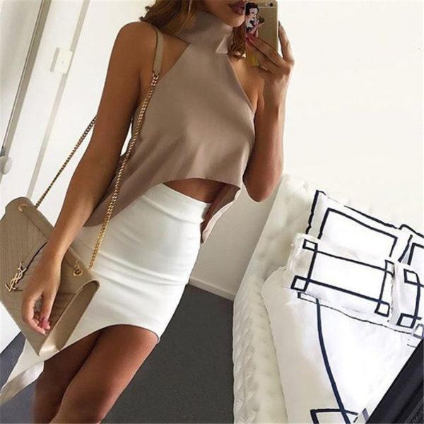 asimetric-falda