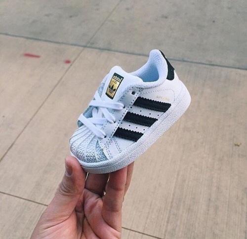 baby-adidas