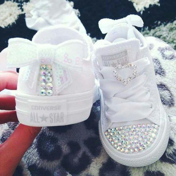 baby-tenis