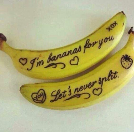 banana-love