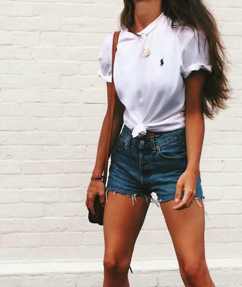 blanco y negro mangas