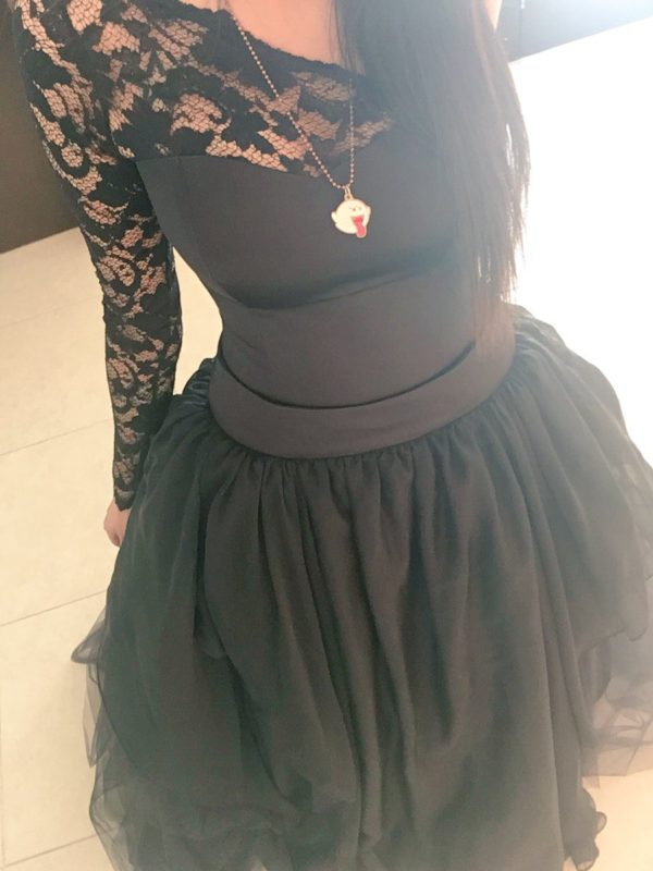 boda-negro-vestido