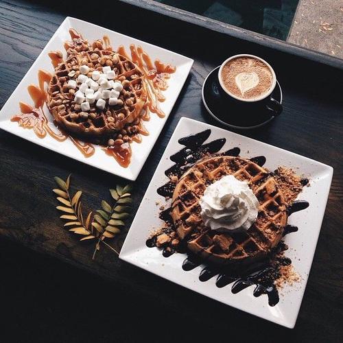 bombones-waffle