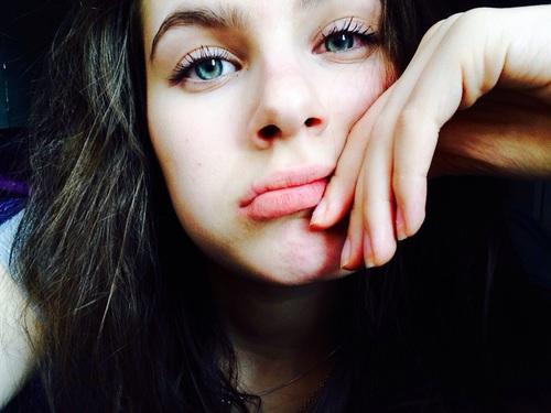 boring-face