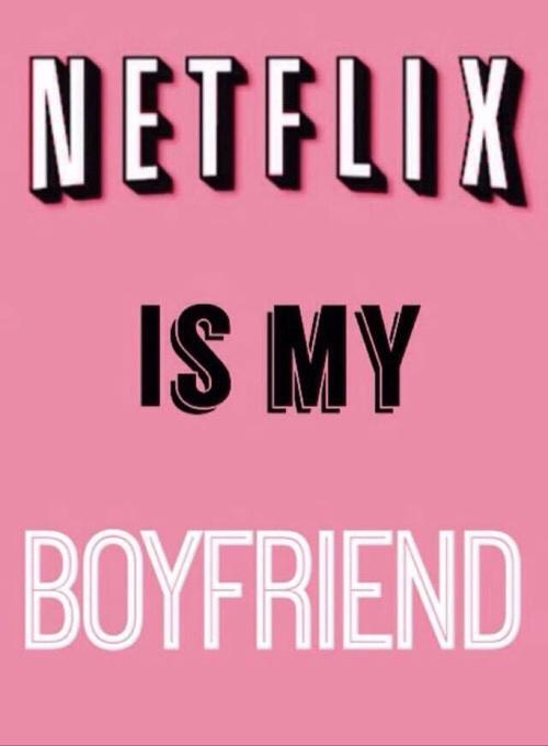 boyfriend-netflix