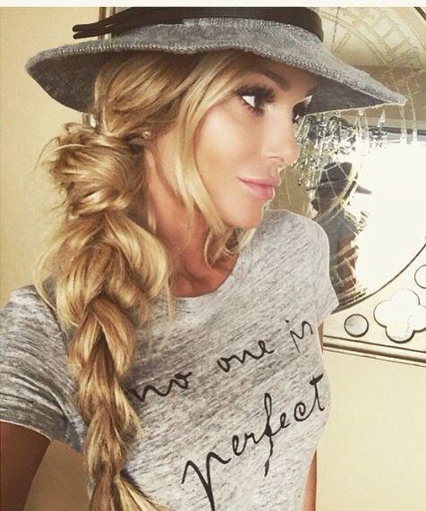 braid-hat